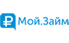 PLATTIZA - Деньги с доставкой на дом за 1 день - 15 000 руб